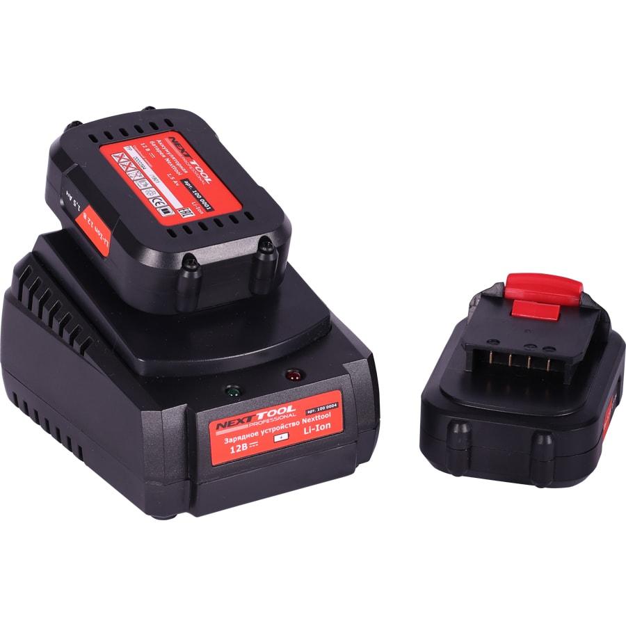 Как пользоваться шуруповертом: зарядка аккумуляторов