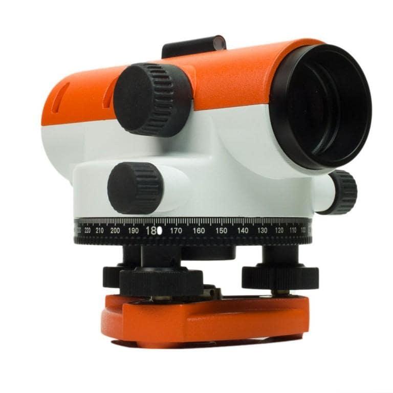 Оптический оптико - механический