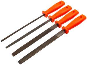 Слесарный инструмент для нанесения углублений в металле